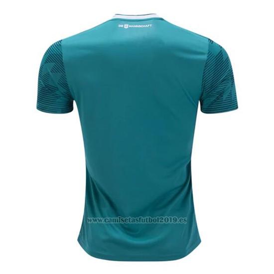 Fotos de Camiseta futbol alemania barata 2019   camiseta futbol alemania por mayor 4