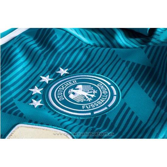 Fotos de Camiseta futbol alemania barata 2019   camiseta futbol alemania por mayor 5