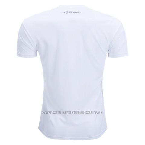 Fotos de Camiseta futbol alemania barata 2019   camiseta futbol alemania por mayor 2