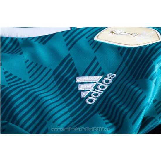 Fotos de Camiseta futbol alemania barata 2019   camiseta futbol alemania por mayor 7
