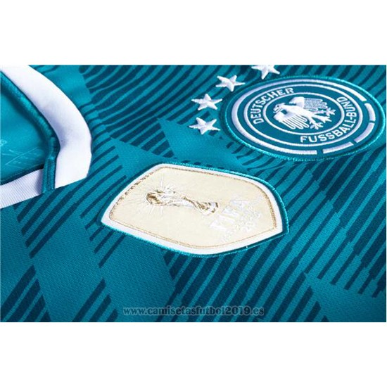 Fotos de Camiseta futbol alemania barata 2019   camiseta futbol alemania por mayor 6