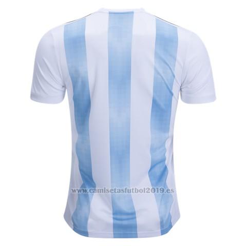 Fotos de Camiseta futbol argentina barata 2019 2