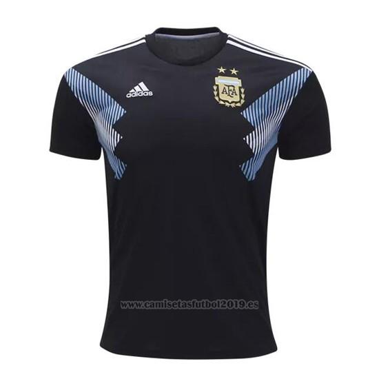 Fotos de Camiseta futbol argentina barata 2019 3