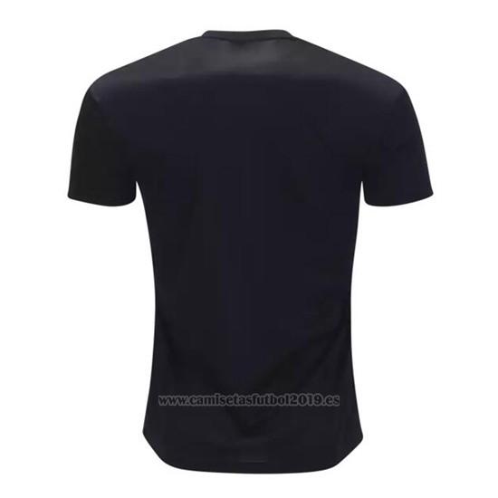 Fotos de Camiseta futbol argentina barata 2019 4