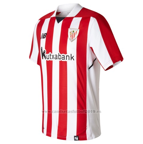 Camiseta futbol athletic bilbao barata 2019