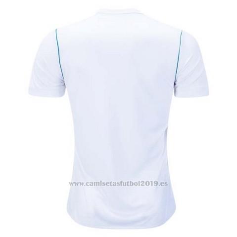 Fotos de Camiseta futbol real madrid barata 2019 2