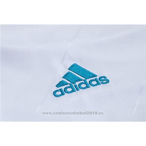 Fotos de Camiseta futbol real madrid barata 2019 3