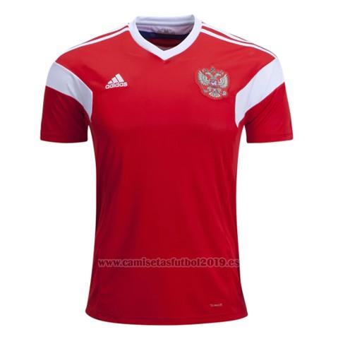 Camiseta futbol rusia barata 2019 | camiseta futbol rusia por mayor