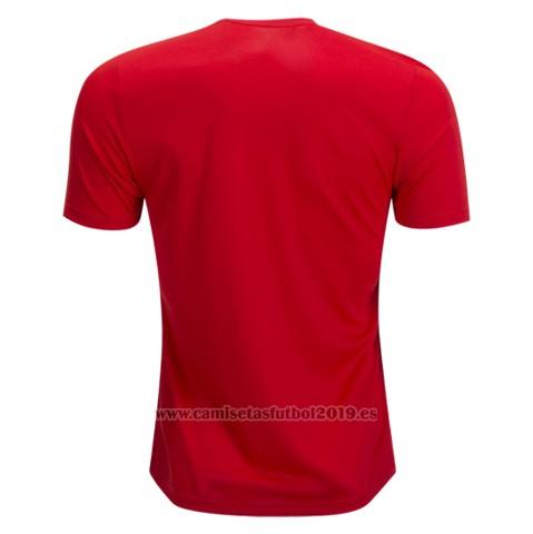 Fotos de Camiseta futbol uruguay barata 2019 | camiseta futbol uruguay por mayor 2