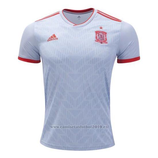 Fotos de Camiseta futbol uruguay barata 2019 | camiseta futbol uruguay por mayor 3