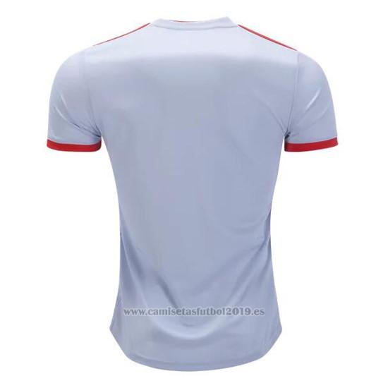 Fotos de Camiseta futbol uruguay barata 2019 | camiseta futbol uruguay por mayor 4