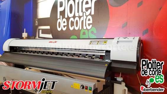 Fotos de Sj 7160s ecosolvente impresora de 160 cm 15