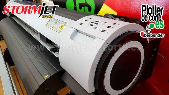 Fotos de Sj 7160s ecosolvente impresora de 160 cm 18
