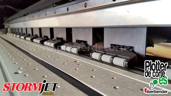 Fotos de Sj 7160s ecosolvente impresora de 160 cm 16