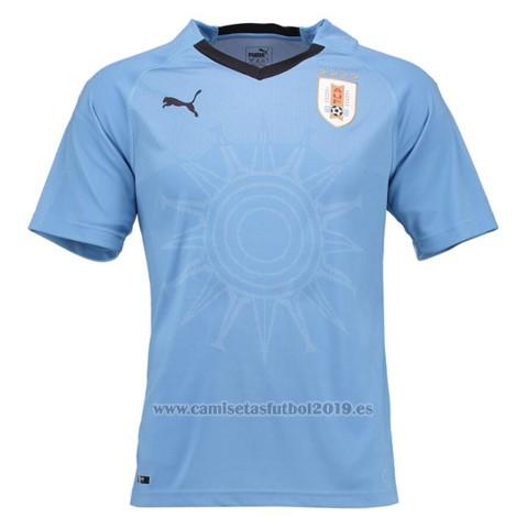 9c7038b42 Camiseta futbol uruguay barata 2019 | camiseta futbol uruguay por mayor