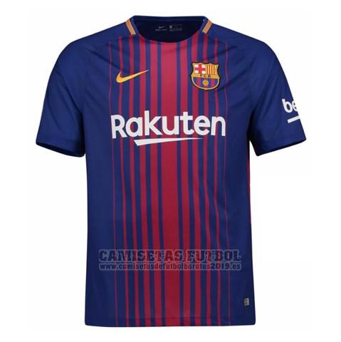"""camiseta de futbol barcelona barata 2019   camisetas de futbol baratas comprar camisetas"