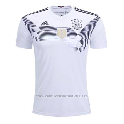 Camiseta futbol alemania barata 2019   camiseta futbol alemania por mayor