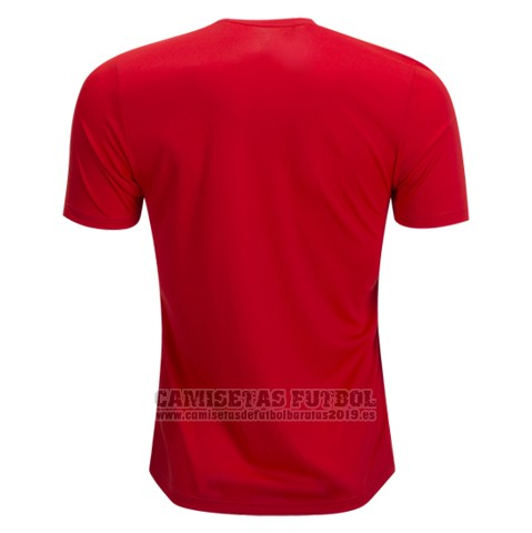 Fotos de Camiseta futbol espana barata 2019 | camiseta futbol espana por mayor 2