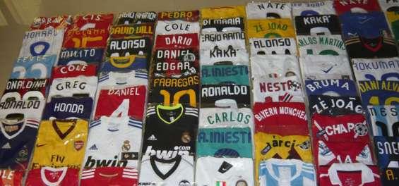 Comprar camisetas futbol baratas 2018/2019