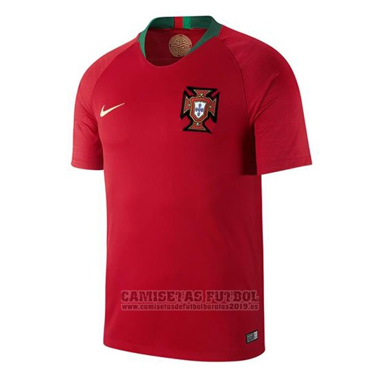 Camiseta futbol portugal barata 2019 | camiseta futbol portugal por mayor