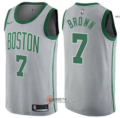 Camisetas baloncesto boston celtics baratas