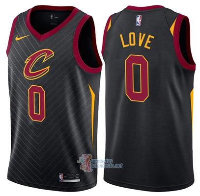 Fotos de Camisetas baloncesto cleveland cavaliers baratas 2