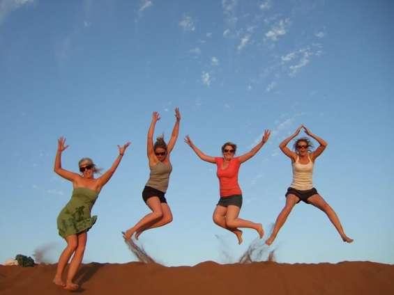 Viajes a marruecos , excursiones desierto marruecos tours en marruecos