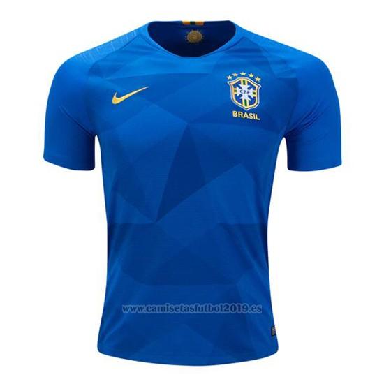 Fotos de Camiseta de futbol brasil barata 2019 | camisetas de futbol baratas 3