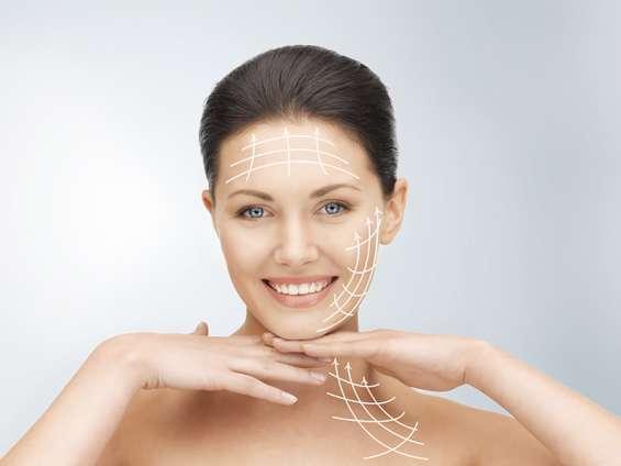 Fotos de Rejuvenece tu rostro con nuestro tratamiento hifu 1