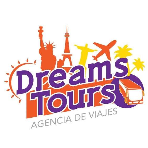 Dreams tours agencia de viajes venta de paquetes turísticos el salvador