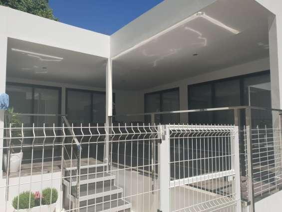 Fotos de Casas móviles desde 20 m2 hasta la medida que necesite 3