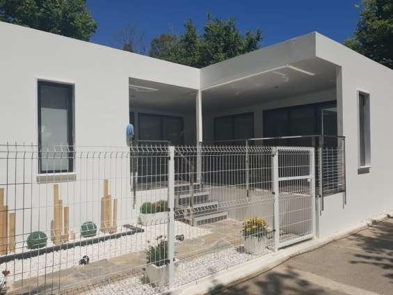 Fotos de Casas móviles desde 20 m2 hasta la medida que necesite 2