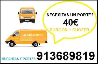 Tlf:65-46008-47 mudanzas+ desm/montaje en alcorcon(cp-28922)