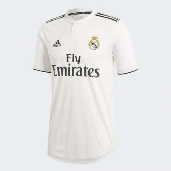 Camiseta de futbol real madrid barata 2019   camisetas de futbol baratas