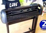 OFERTA plotter de corte laser de posicionamiento Refine CC720