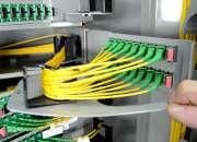 Técnico de fibra óptica   (378)