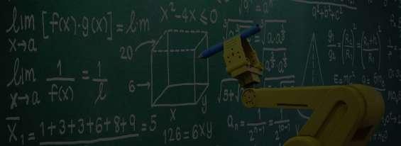 Estudio de caso del proyecto de automatización de procesos robóticos