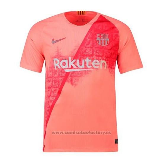 Camiseta del barcelona replica y barata 2018 2019