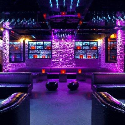 Fotos de Discotecas y locales para fiestas 691841000 2