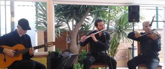 Fotos de Músicos para tu boda o evento (cataluña) 21