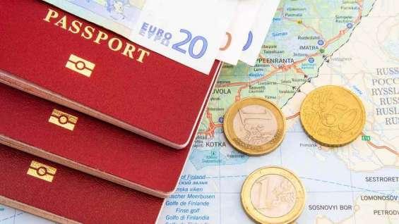 Asesoria en extranjeria e inmigración