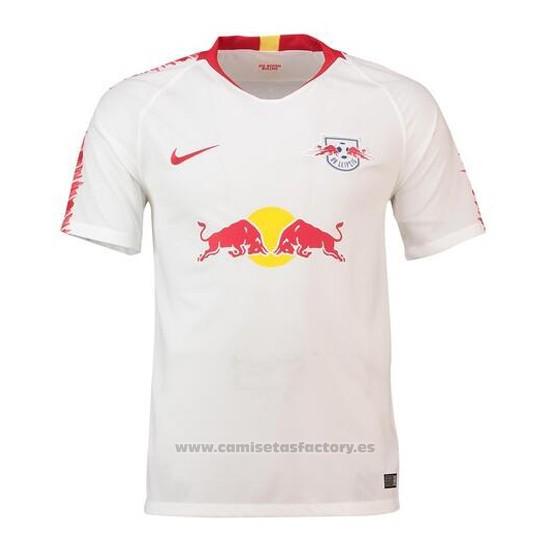 Camiseta del rb leipzig replica y barata 2018 2019