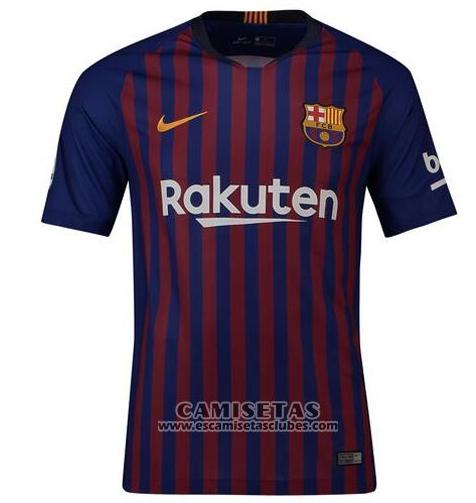 Tienda online barcelona 2018 2019