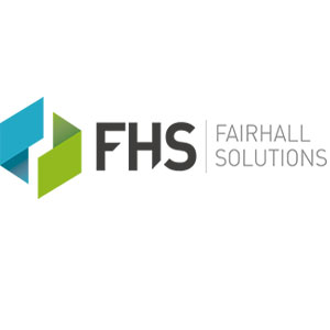 Fairhall solutions s.l