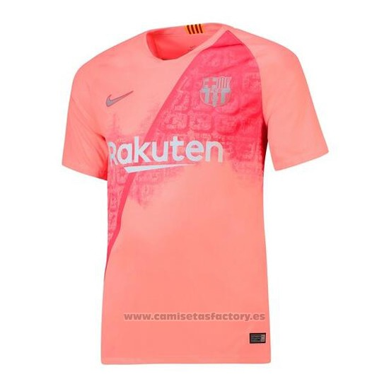 Camiseta del barcelona replica y barata 2018 2019