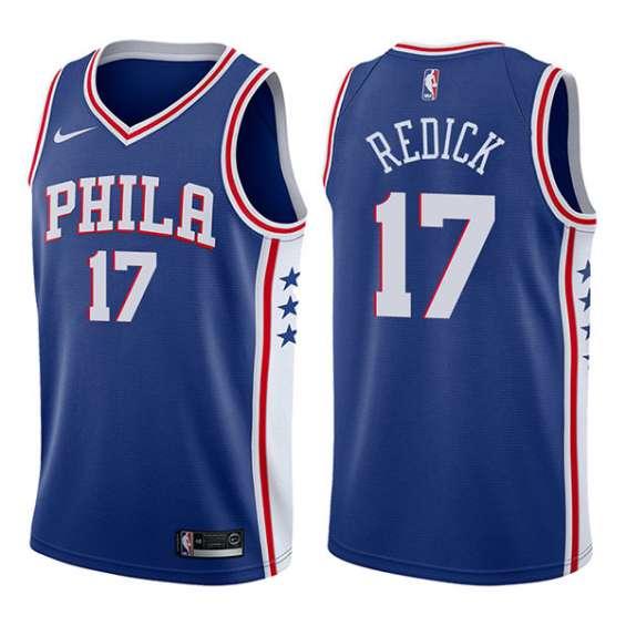 Camiseta philadelphia 76ers