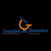 Consultor y asesor financiero independiente
