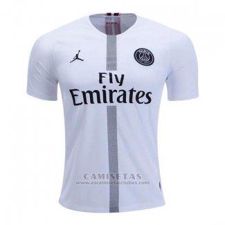 Fotos de Camiseta paris saint-germain 2018 2019 3