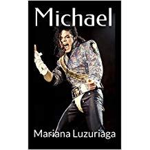 Michael libro sobre la vida y carrera del inolvidable rey del pop