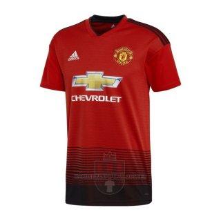Tienda online manchester united 2018 2019